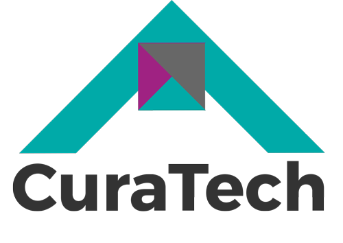 Curatech
